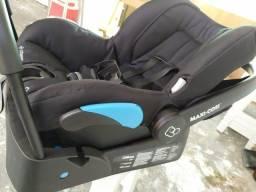 Bebê Conforto Maxi-Cosi