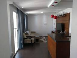 Apartamento em Guarulhos Fatto Passion 65m² 3dorms 1suite 1vaga Vila Augusta