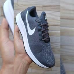 Tênis Nike ( Exclusivo)