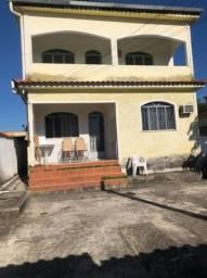 Vendo: Casa com 2 quartos + Kitnet em Seropédica - Oportunidade!