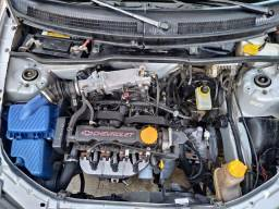 Celta- Chevrolet