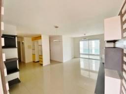 Apartamento na Parquelândia - Locação - R$ 3.100,00 - Fortaleza - Ceará - Brasil
