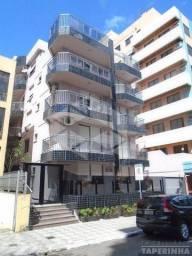 Apartamento para alugar com 3 dormitórios em , cod:I-034351