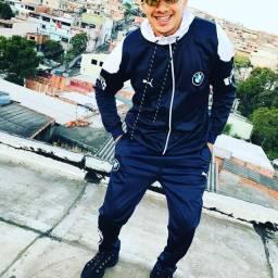 Conjuntos Lacoste Tomy 100 reais promoção conjuntos calça e blusa 160 reais