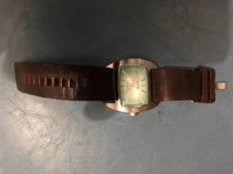 Título do anúncio: Relógio Diesel Original
