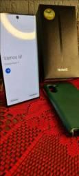 Galaxy Note 10  256GB. 8 RAM.  (Ac/trocas)