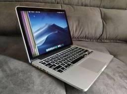 MacBook Pro 2014, i5 2.6ghz, 8GB, 128GB SSD