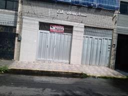 Título do anúncio: Cod. 001460 - Casa com dois quartos para aluguel no Centro de Fortaleza