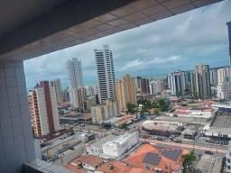Título do anúncio: Todo MOBILIADO em MANAIRA// NA2773/8757