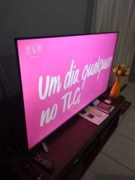 """Smart TV Philco 55"""" 4K"""
