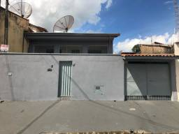 Casa Grande - Jd. Rancho Grande - Itu/SP