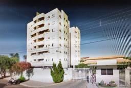 Apartamento com 03 quartos Vila Giampietro na Cidade Birigui SP