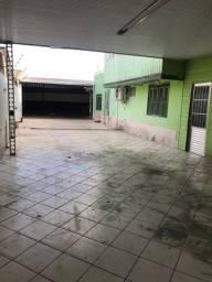 Alugo casa em Canoas bairro harmonia