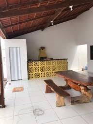 Casa de Praia - Barra de São Miguel - Bairro BarraMar