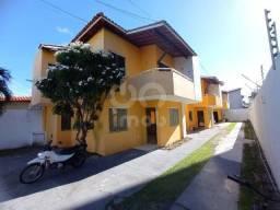 Título do anúncio: Casa em Condomínio para Locação na Atalaia, há 200 metros da Orla da Atalaia.