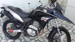 Vendo XRE300 2014