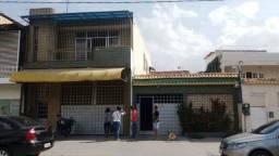 Casa Comercial na Av. Conselheiro Furtado px. Teófilo Conduru.