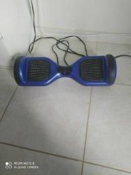 Holerboard