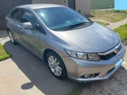 Honda Civic 13/14