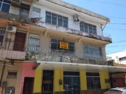 Apartamento, 2/4 sendo uma suíte no centro de Ananindeua, Ruas Cláudio Sanders
