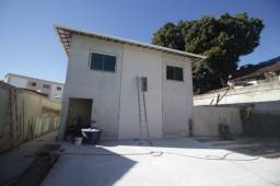 Casa Geminada Nova, Duplex - BH - B. Santa Amélia - 2 qts - 1 Vaga