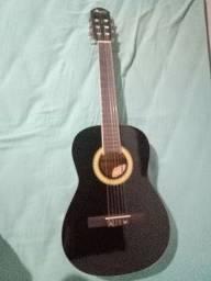 Vendo violão na promoção