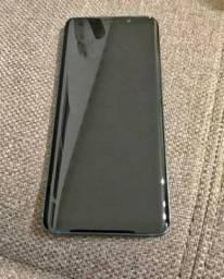 Troco Samsung Galaxy S9 impecável
