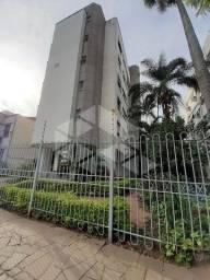 Apartamento para alugar com 2 dormitórios em , cod:I-031879
