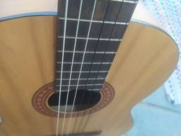 Violão Yamaha c40M