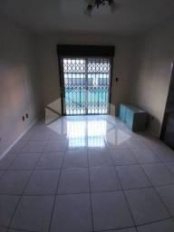 Apartamento para alugar com 1 dormitórios em , cod:I-034280