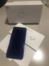 Vendo Xiaomi mi 9 SE- 128GB