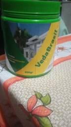 Veda brasil pó