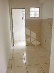 Apartamento para alugar com 3 dormitórios em , cod:I-034312