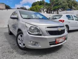 Título do anúncio: Chevrolet Cobalt Lt 1.4 - 2015 - Extraaaa!!!