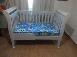 Berço Mini cama infantil