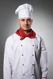 Vaga para auxiliar de cozinha Oriental com experiencia