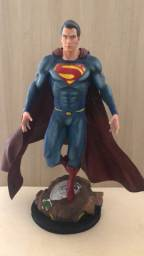 Diorama Super man vendo