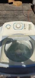Máquina de lavar Eletrolux 10 kilos tudo ok