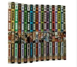 One Piece (30/08)