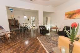 Título do anúncio: Apartamento à venda com 3 dormitórios em Bom fim, Porto alegre cod:263114