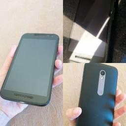 Motorola 3 geração