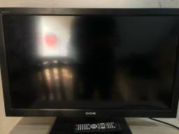 TV CCE 32 POLEGADAS