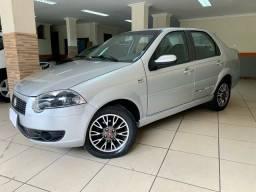 Fiat Siena 1.6 Sporting Dual,Financia Sem Entrada!!!