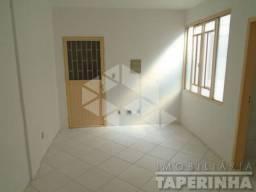 Apartamento para alugar com 1 dormitórios em , cod:I-034347