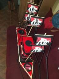Barco do Flamengo
