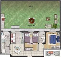 Apartamento Giardino Bonardi