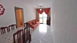 Título do anúncio: Apartamento com 2 dormitórios à venda, 62 m² por R$ 250.000,00 - Aviação - Praia Grande/SP