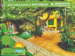 Casa à venda com 4 dormitórios em Cidade nova, Santana do paraíso cod:1495
