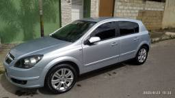 Vectra GT 2008. Completo.