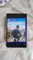 Jogo Watch Dogs 2